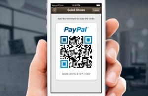 PayPal-QR_Code-530x298