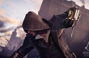 assassins-creed-syndicate_2015_05-12-15_002_jpg_1400x0_watermark_q85