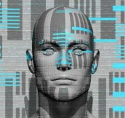 Optimized_NWM-Face-scanning-FBI