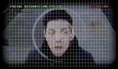 biometria facciale casinò