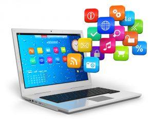 software gestionale quale scegliere