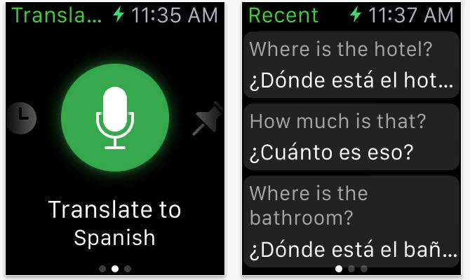 Microsoft-Translator foto evidenza