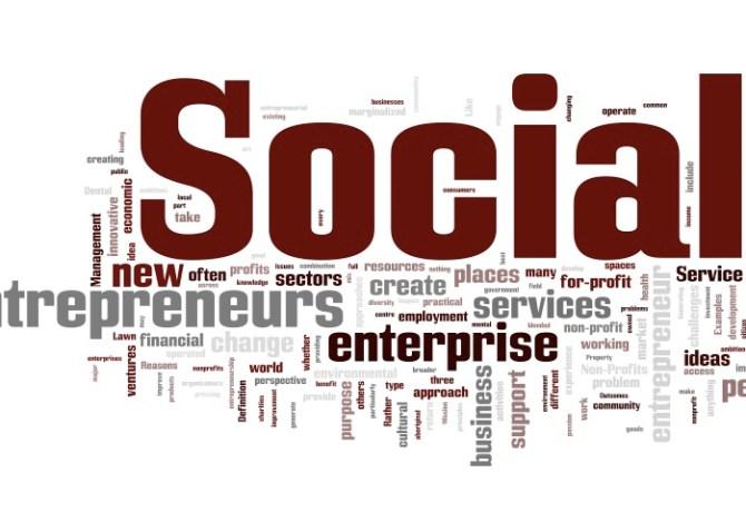 aumentare il business con i social network