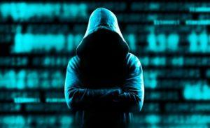 tentativi di hackeraggio