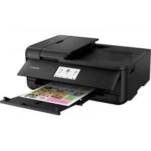 stampante multifunzione pixma TS 9950