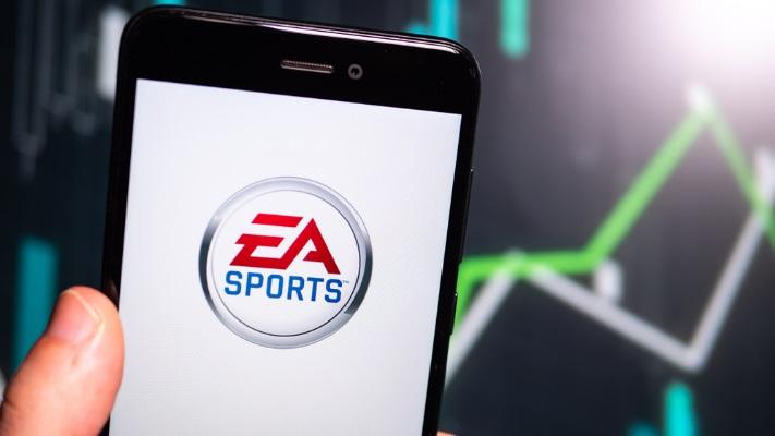 giochi sportivi per android