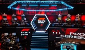 eSports 5G mobile videogiochi