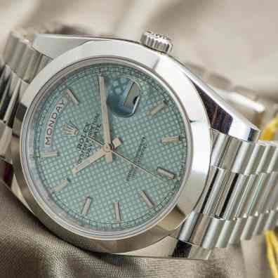 150322_RolexBW15-6883