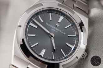 160119_Vacheron Constantin Overseas Ultrathinn-8593