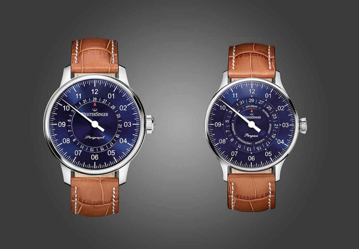 1_Perigraph-and-Pangaea-Day-Date-with-sapphire-blue-dials