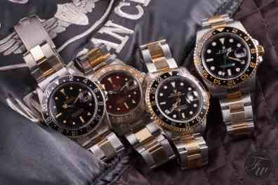 rolex-gmt-master-history-9727