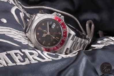 rolex-gmt-master-history-9736