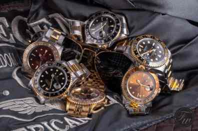rolex-gmt-master-history-9748