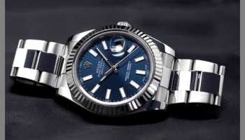 Rolex Datejust Ii Price 2013 Uk