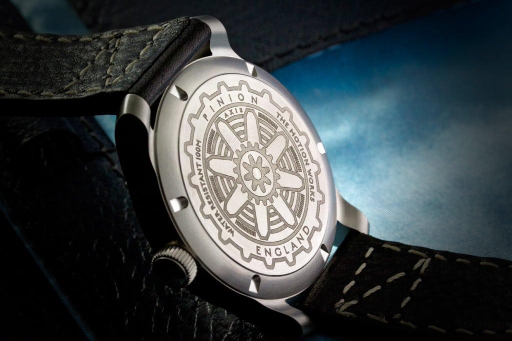 pinion-steel-watch-002