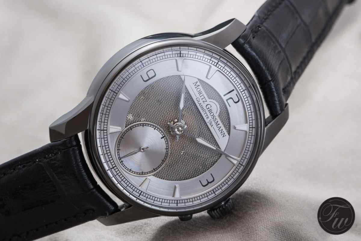 Moritz Grossmann Concept-1130