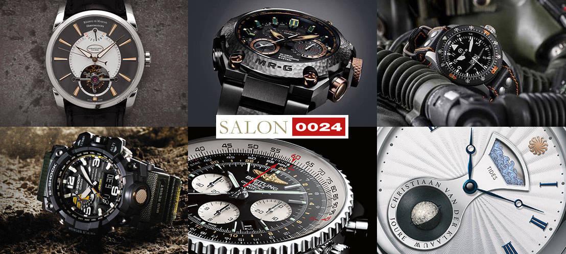 Salon 0024