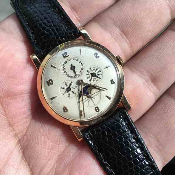 Antiquorum