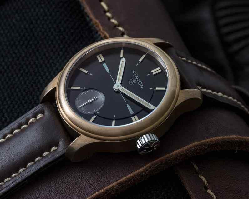 FWpinion-pure-pro-bronze-handwound-watch-003