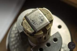 JLC-06421