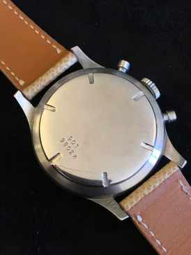 Longines13ZN12back