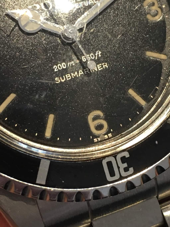 Rolex5512369Closeup