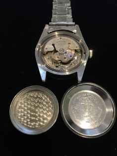 Rolex6541back