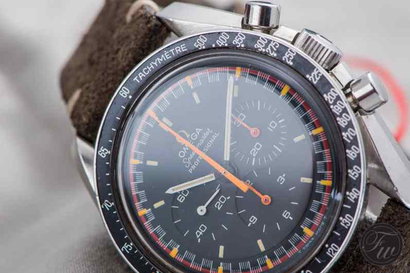 Speedmaster Racing-4137