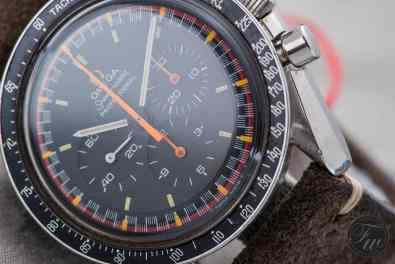 Speedmaster Racing-4138