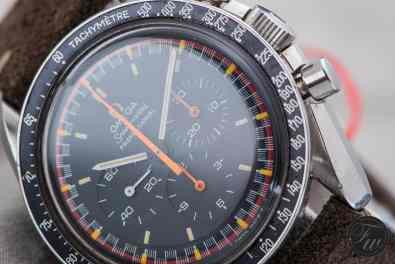 Speedmaster Racing-4139