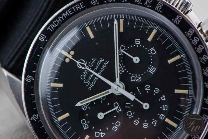 Speedmaster Radial-4100