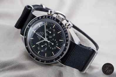 Speedmaster Radial-4103