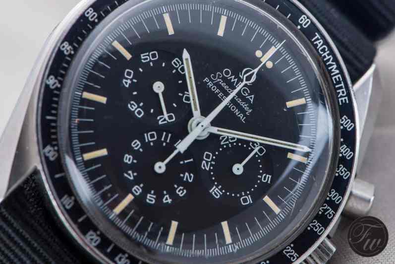 Speedmaster Radial-4106