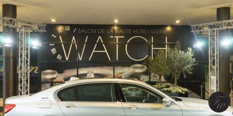 Watch 2016 017
