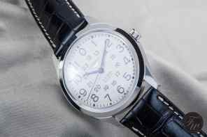 Longines RailRoad-2979