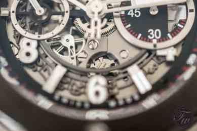 hublot big bang unico titanium ceramic