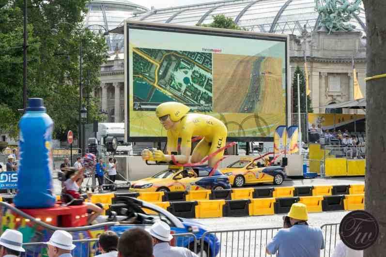 Tour de France 2016.009