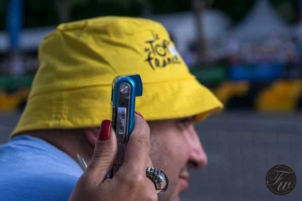 Tour de France 2016.019