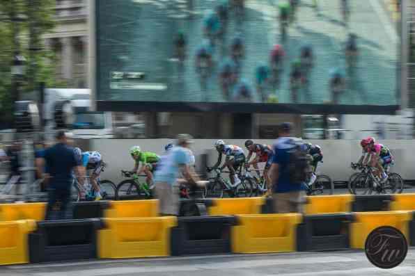 Tour de France 2016.020
