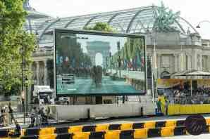 Tour de France 2016.024