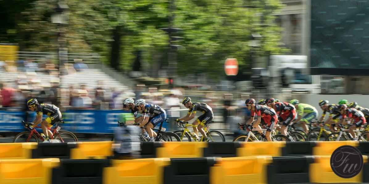 Tour de France 2016.026