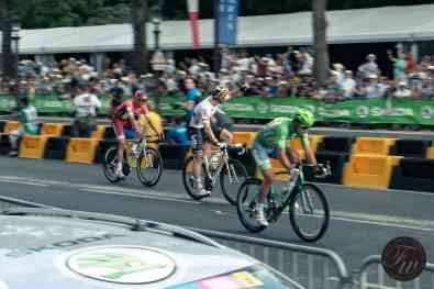 Tour de France 2016.034