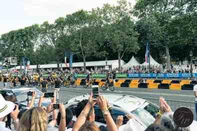 Tour de France 2016.039