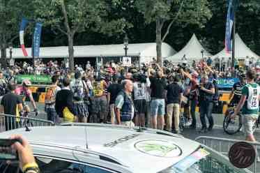 Tour de France 2016.040