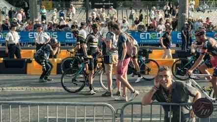 Tour de France 2016.042