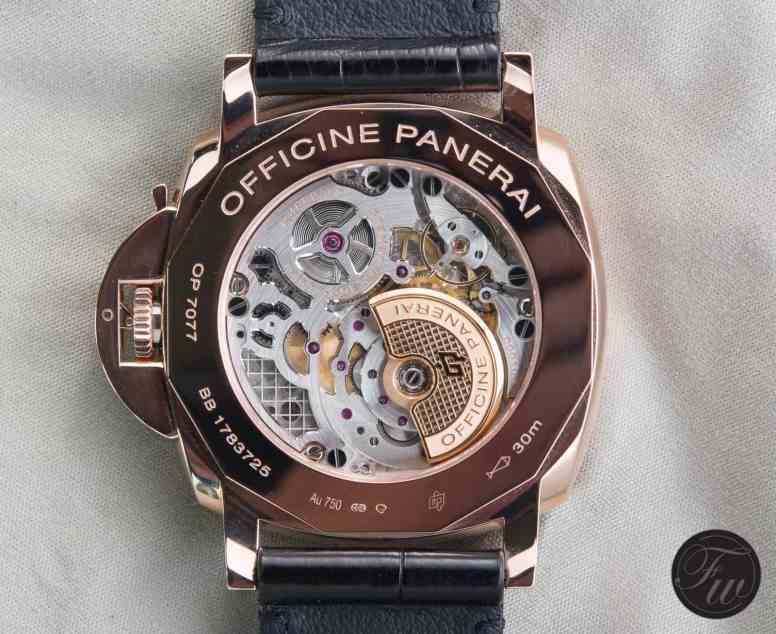OfficinePaneraiNewRef-8349