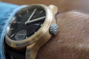 pinion-wristshot
