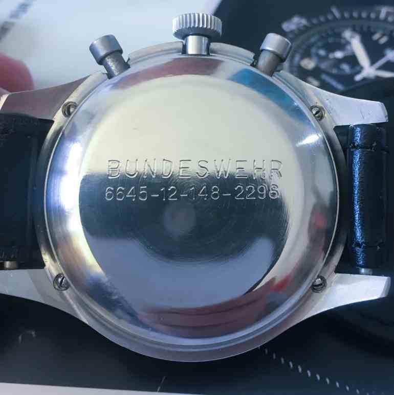20161027-67-heuer-bund-sr-4