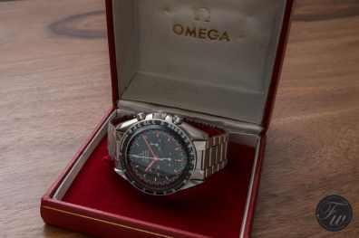 omega-speedmaster-105-012-66-red-racing-08446
