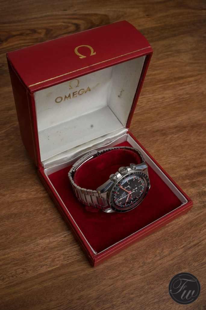 omega-speedmaster-105-012-66-red-racing-08448